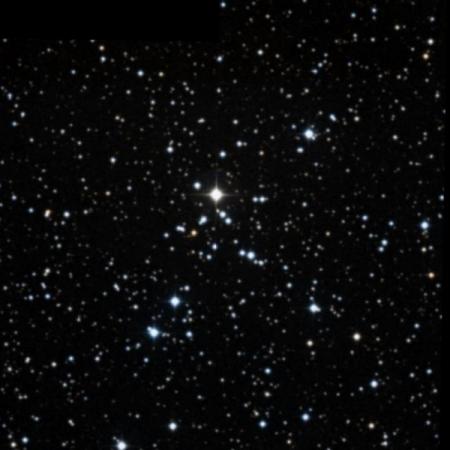 Image of NGC 433