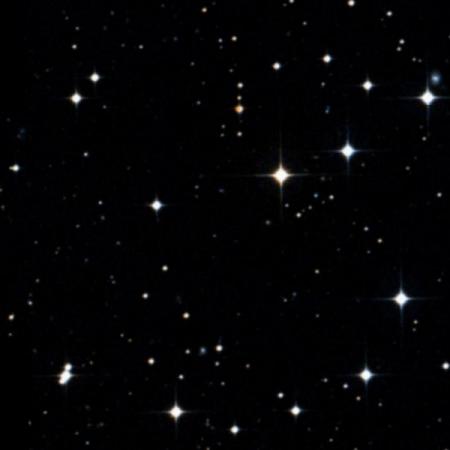 Image of NGC 1963