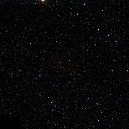 Image of Sh2- 223