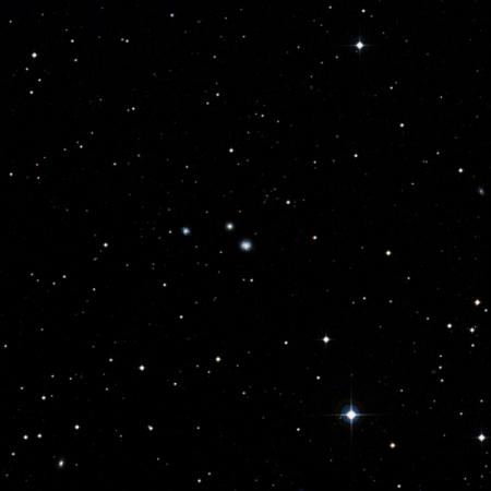 Image of NGC 1010