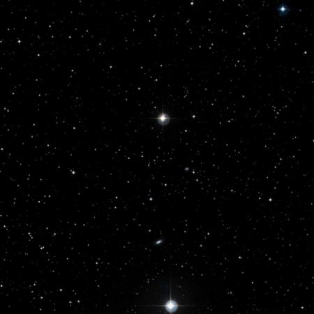 Image of IC 5113