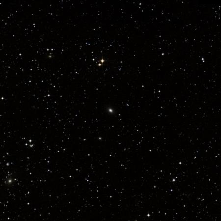Image of NGC 7111