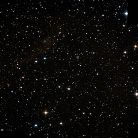 Image of Sh2- 227
