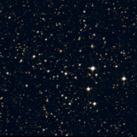 Image of NGC 6737