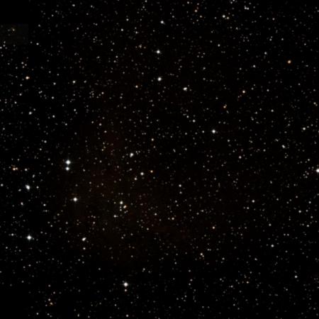 Image of Sh2- 210