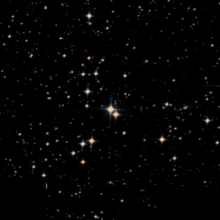 Image of NGC 2609