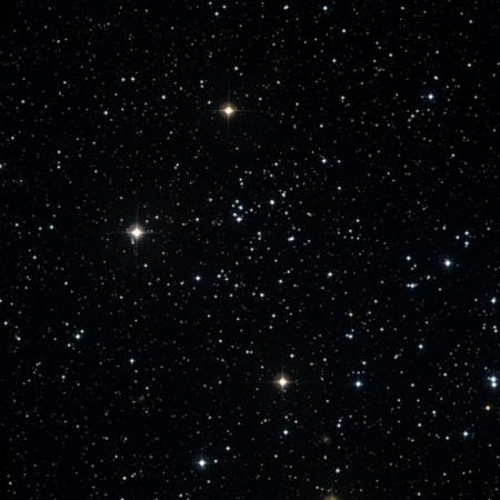 Image of NGC 1758