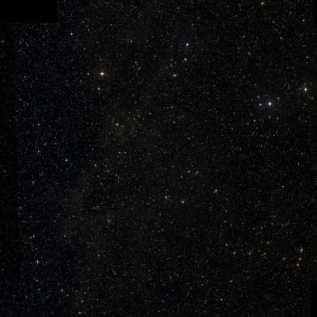 Image of Sh2- 304