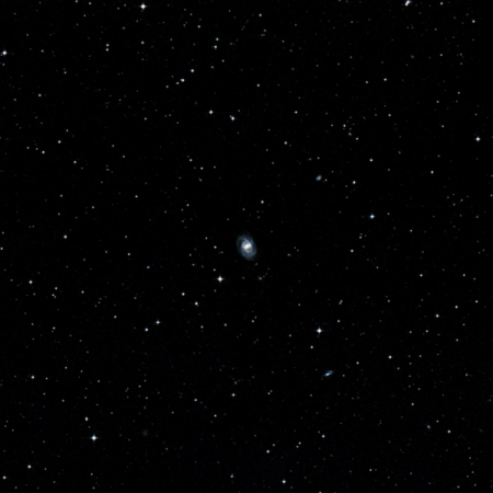 Image of NGC 7260