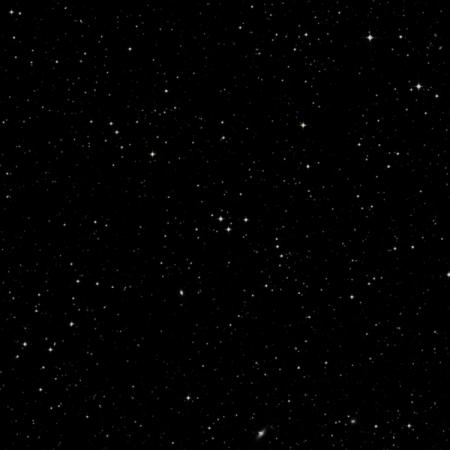 Image of NGC 7005