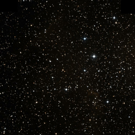 Image of Sh2- 151