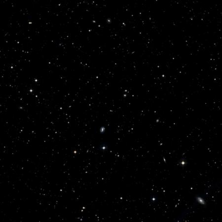 Image of IC 4648