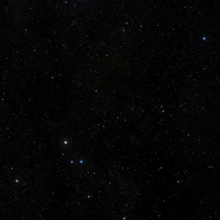 Image of Sh2- 145