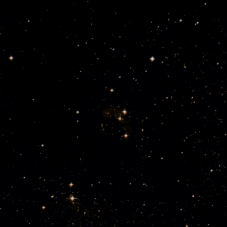 Image of IC 1274