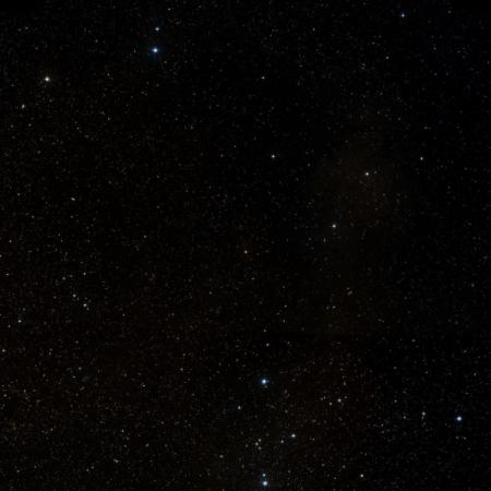 Image of Sh2- 205