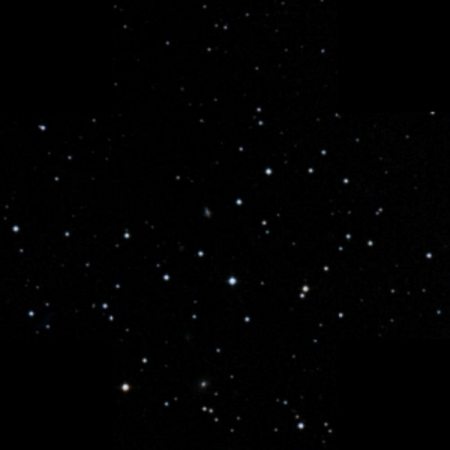 Image of B 2