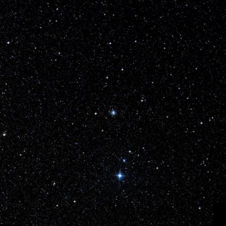 Image of NGC 1652