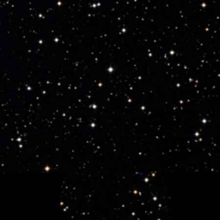 Image of NGC 1996