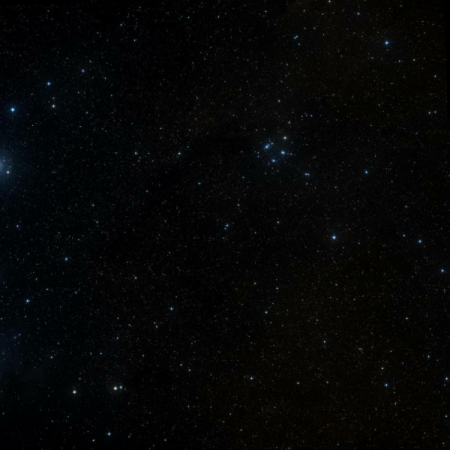 Image of Sh2- 202
