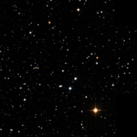 Image of Sh2- 195