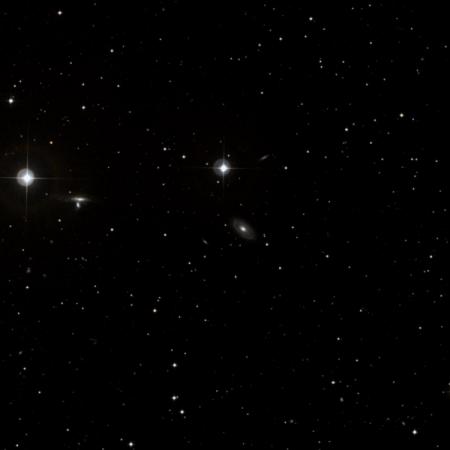 Image of NGC 162