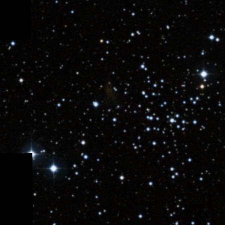 Image of Sh2- 213