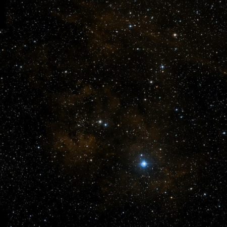 Image of Sh2- 115
