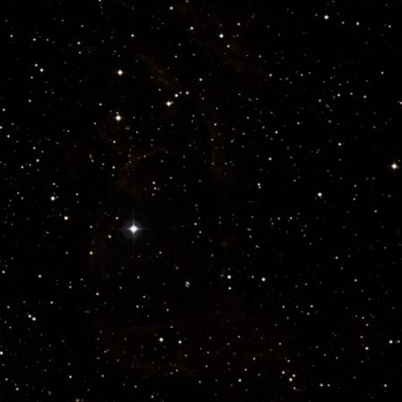 Image of Sh2- 260