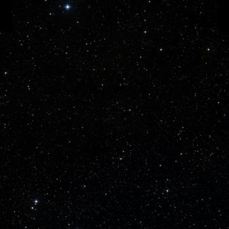 Image of Sh2- 203