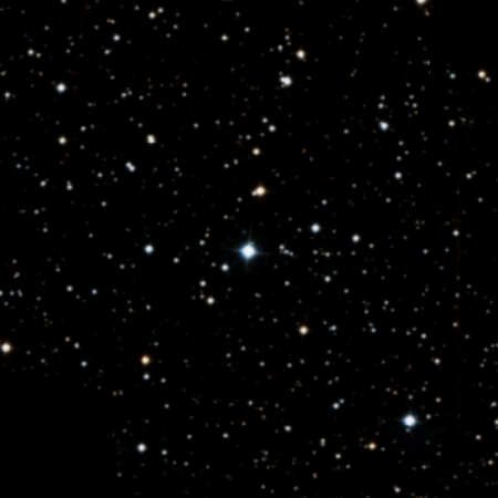 Image of NGC 110