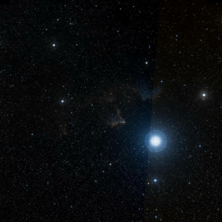 Image of Sh2- 185