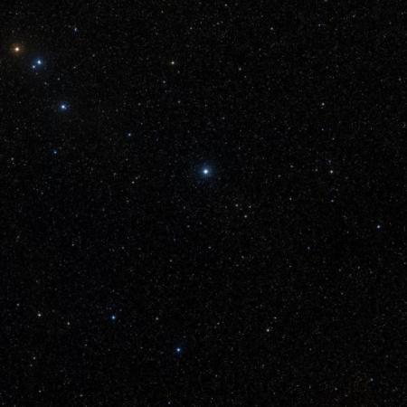 Image of Sh2- 118