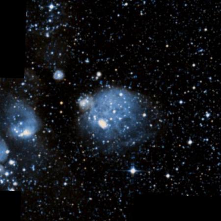 Image of NGC 456