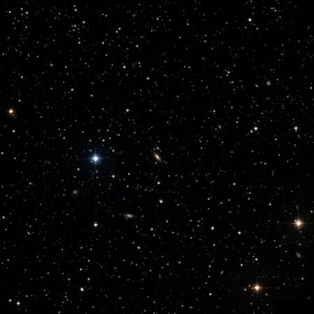 Image of NGC 1053