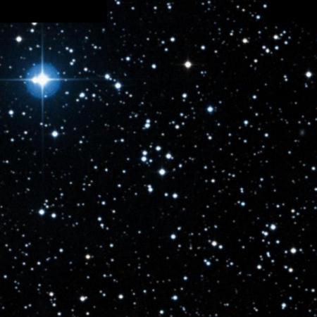 Image of NGC 657