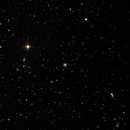 Image of NGC 1794