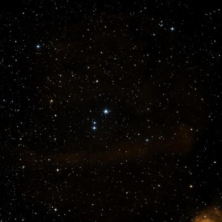Image of Sh2- 232
