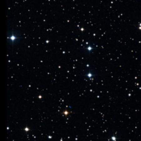 Image of NGC 1802