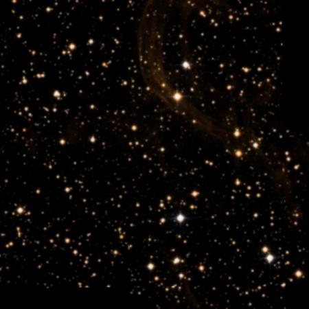 Image of Sh2- 114