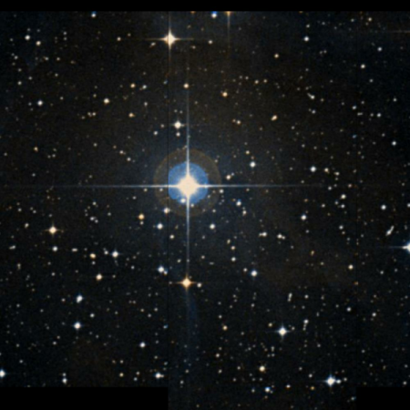 Image of Sh2- 293