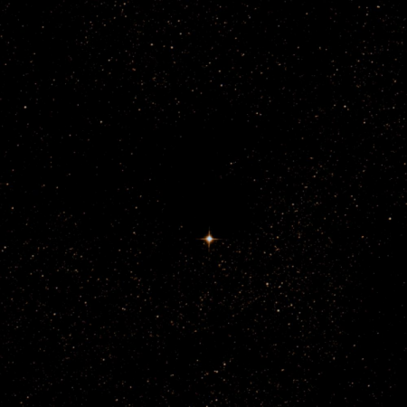 Image of B 74