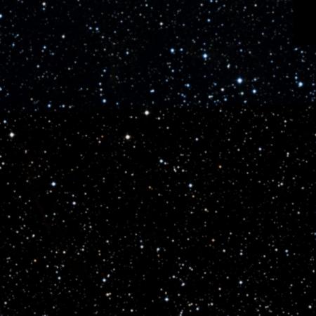 Image of Sh2- 180