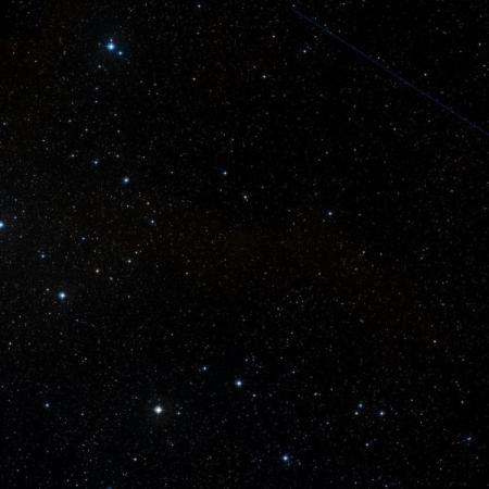 Image of Sh2- 160