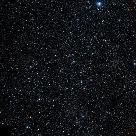 Image of NGC 6815