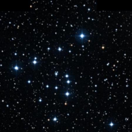 Image of NGC 743