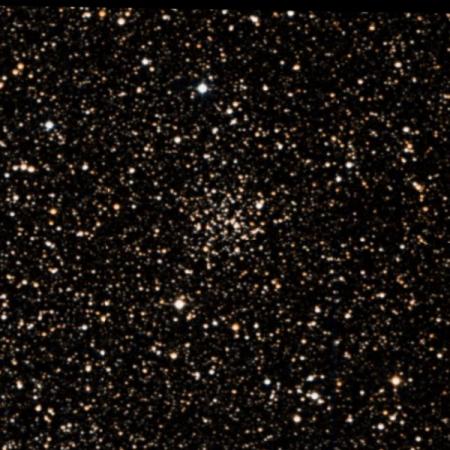 Image of NGC 6827