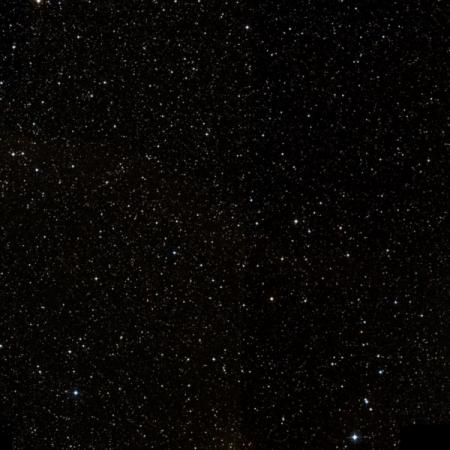 Image of Sh2- 102