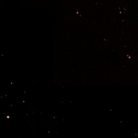 Image of B 31