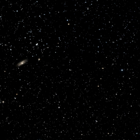 Image of IC 1872