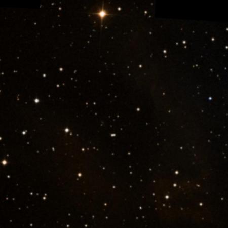 Image of Sh2- 174